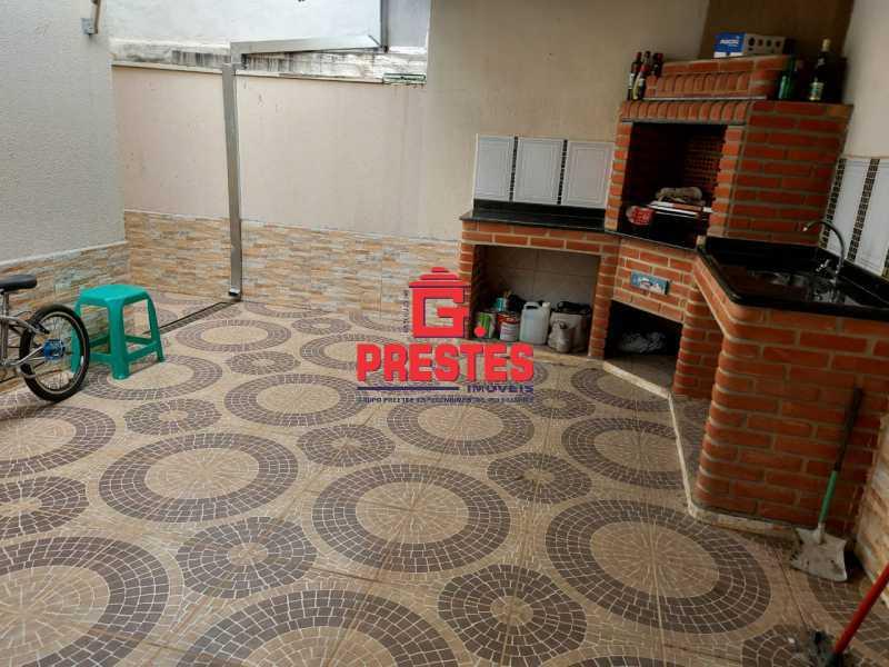 WhatsApp Image 2021-05-07 at 1 - Casa 3 quartos à venda Jardim Wanel Ville V, Sorocaba - R$ 350.000 - STCA30251 - 19