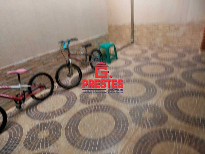WhatsApp Image 2021-05-07 at 1 - Casa 3 quartos à venda Jardim Wanel Ville V, Sorocaba - R$ 350.000 - STCA30251 - 20