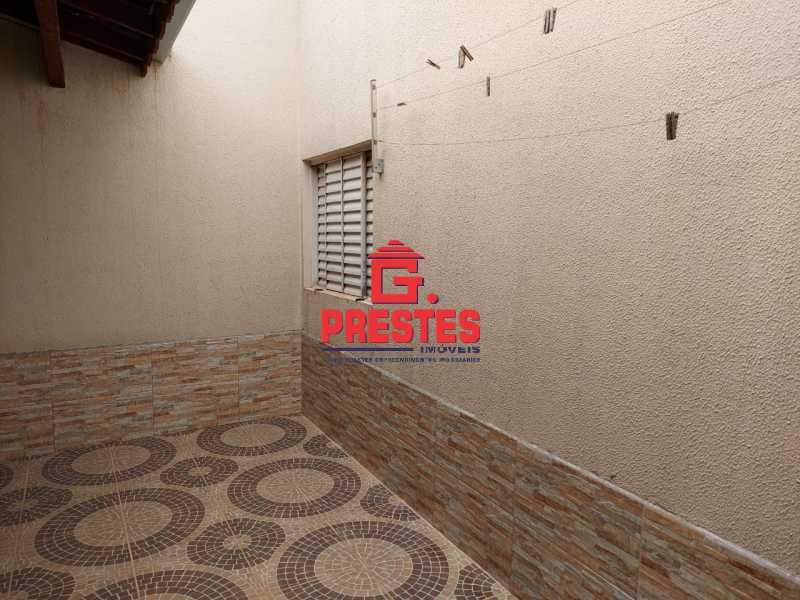 WhatsApp Image 2021-05-07 at 1 - Casa 3 quartos à venda Jardim Wanel Ville V, Sorocaba - R$ 350.000 - STCA30251 - 21