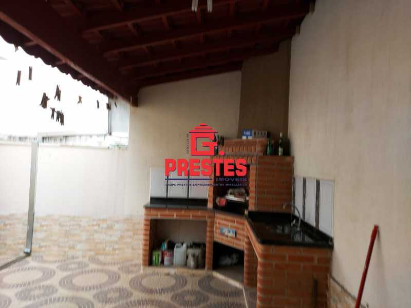 WhatsApp Image 2021-05-07 at 1 - Casa 3 quartos à venda Jardim Wanel Ville V, Sorocaba - R$ 350.000 - STCA30251 - 22