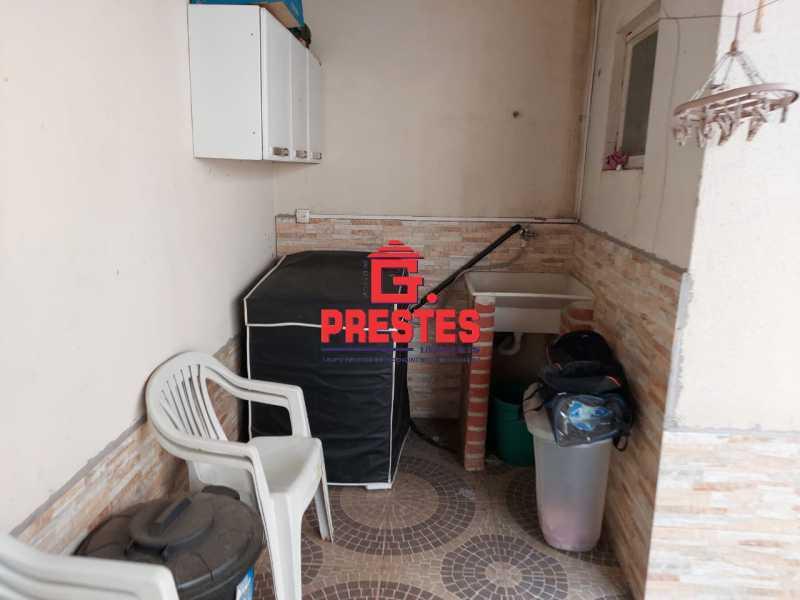 WhatsApp Image 2021-05-07 at 1 - Casa 3 quartos à venda Jardim Wanel Ville V, Sorocaba - R$ 350.000 - STCA30251 - 23