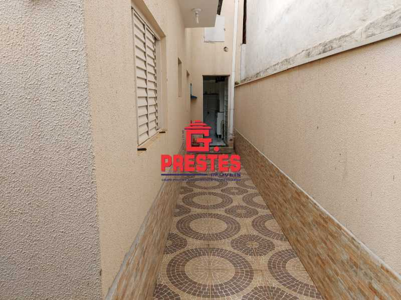 WhatsApp Image 2021-05-07 at 1 - Casa 3 quartos à venda Jardim Wanel Ville V, Sorocaba - R$ 350.000 - STCA30251 - 24