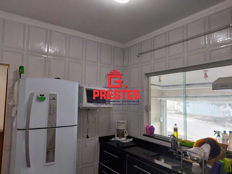 WhatsApp Image 2021-05-07 at 1 - Casa 3 quartos à venda Jardim Wanel Ville V, Sorocaba - R$ 350.000 - STCA30251 - 25