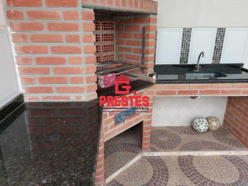 WhatsApp Image 2021-05-07 at 1 - Casa 3 quartos à venda Jardim Wanel Ville V, Sorocaba - R$ 350.000 - STCA30251 - 27