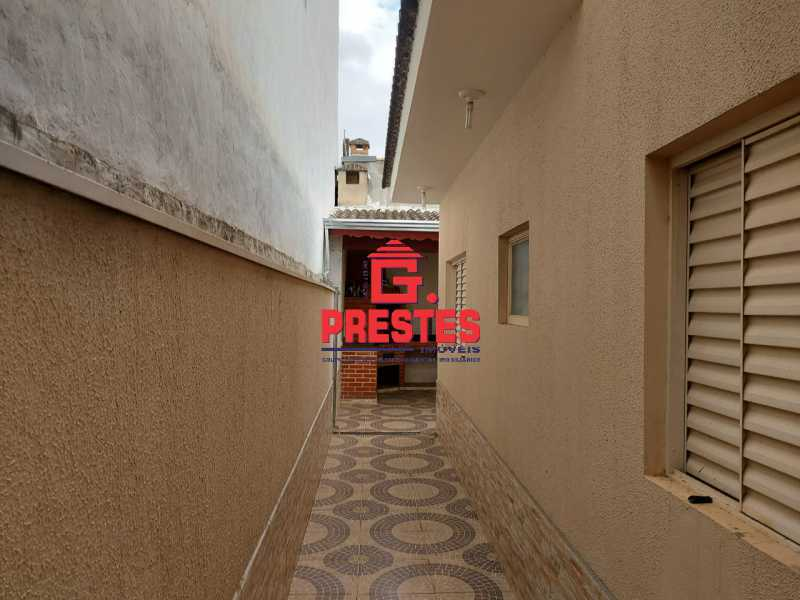 WhatsApp Image 2021-05-07 at 1 - Casa 3 quartos à venda Jardim Wanel Ville V, Sorocaba - R$ 350.000 - STCA30251 - 28
