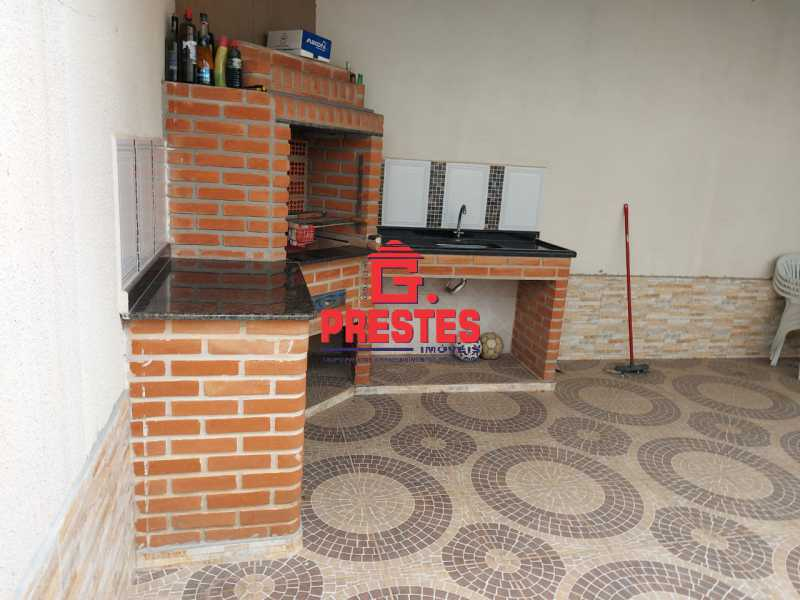 WhatsApp Image 2021-05-07 at 1 - Casa 3 quartos à venda Jardim Wanel Ville V, Sorocaba - R$ 350.000 - STCA30251 - 29