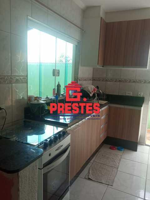 WhatsApp Image 2021-05-08 at 1 - Casa 3 quartos à venda Jardim Wanel Ville V, Sorocaba - R$ 300.000 - STCA30252 - 4