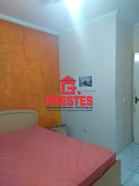 WhatsApp Image 2021-05-08 at 1 - Casa 3 quartos à venda Jardim Wanel Ville V, Sorocaba - R$ 300.000 - STCA30252 - 6