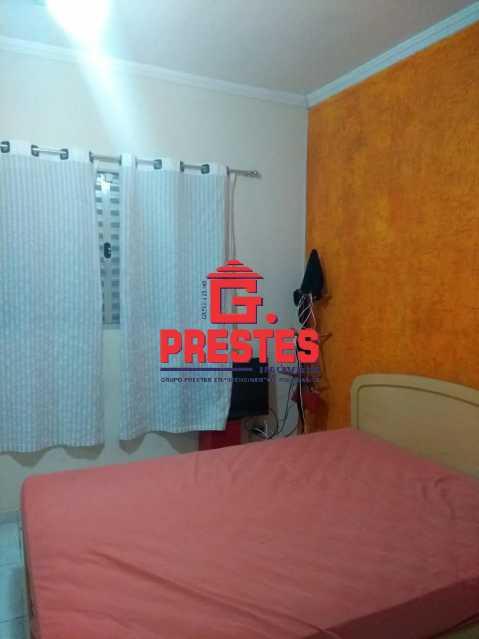 WhatsApp Image 2021-05-08 at 1 - Casa 3 quartos à venda Jardim Wanel Ville V, Sorocaba - R$ 300.000 - STCA30252 - 7