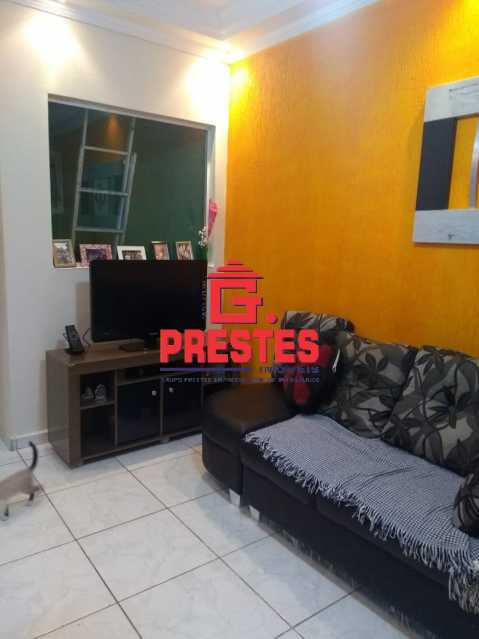WhatsApp Image 2021-05-08 at 1 - Casa 3 quartos à venda Jardim Wanel Ville V, Sorocaba - R$ 300.000 - STCA30252 - 8