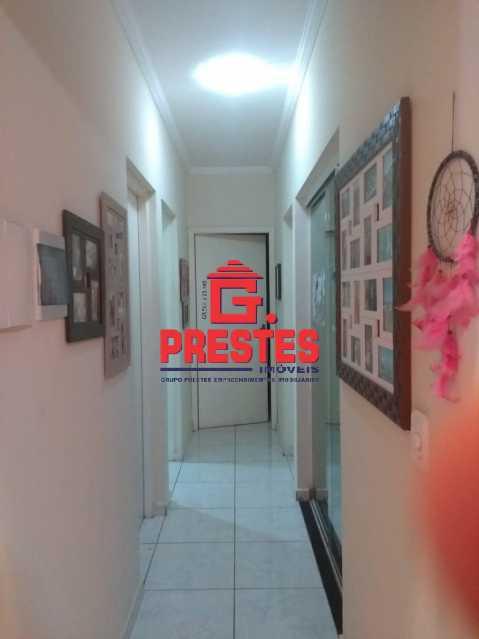 WhatsApp Image 2021-05-08 at 1 - Casa 3 quartos à venda Jardim Wanel Ville V, Sorocaba - R$ 300.000 - STCA30252 - 9