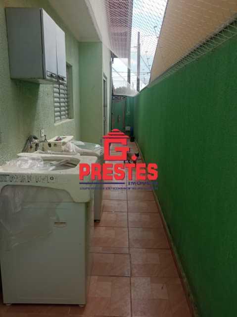 WhatsApp Image 2021-05-08 at 1 - Casa 3 quartos à venda Jardim Wanel Ville V, Sorocaba - R$ 300.000 - STCA30252 - 12