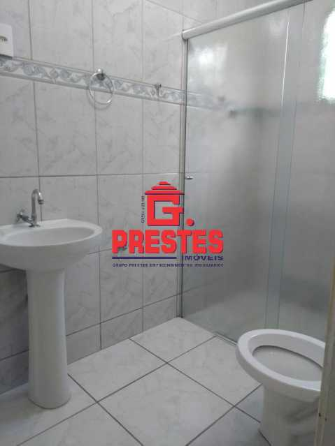 WhatsApp Image 2021-05-08 at 1 - Casa 3 quartos à venda Jardim Wanel Ville V, Sorocaba - R$ 300.000 - STCA30252 - 13