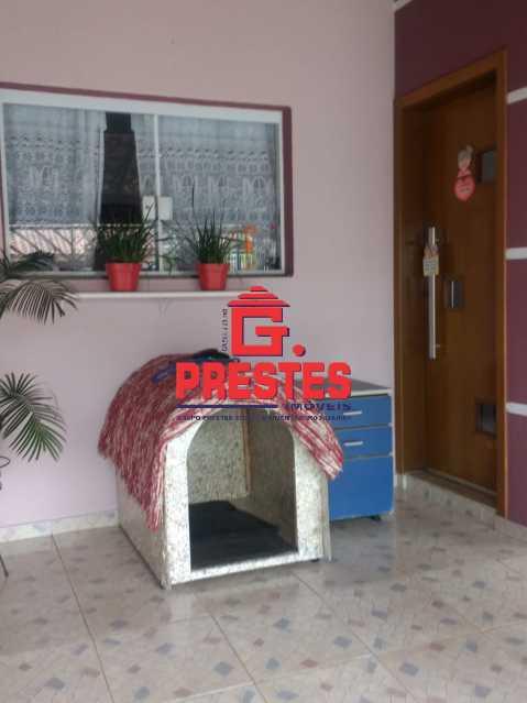 WhatsApp Image 2021-05-08 at 1 - Casa 3 quartos à venda Jardim Wanel Ville V, Sorocaba - R$ 350.000 - STCA30253 - 5