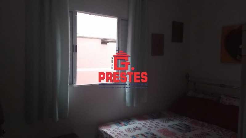 WhatsApp Image 2021-05-08 at 1 - Casa 3 quartos à venda Jardim Wanel Ville V, Sorocaba - R$ 350.000 - STCA30253 - 7