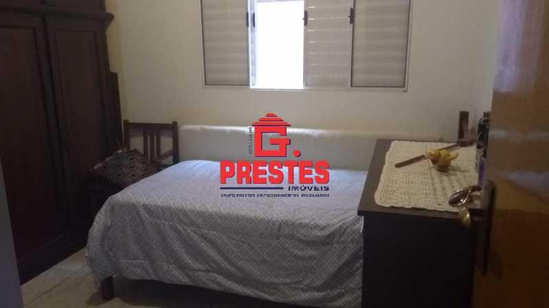 WhatsApp Image 2021-05-08 at 1 - Casa 3 quartos à venda Jardim Wanel Ville V, Sorocaba - R$ 350.000 - STCA30253 - 8