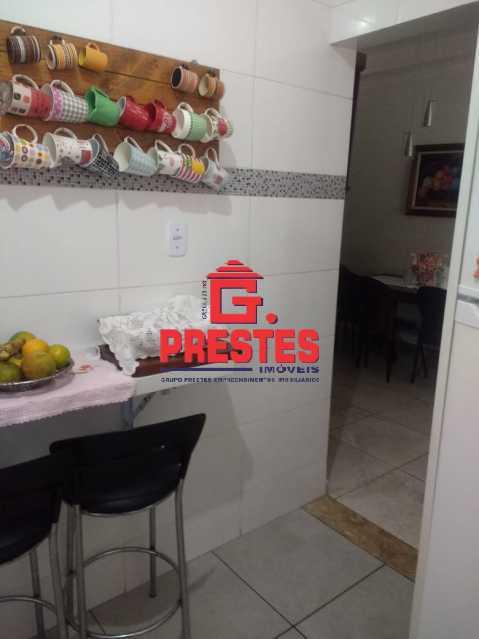 WhatsApp Image 2021-05-08 at 1 - Casa 3 quartos à venda Jardim Wanel Ville V, Sorocaba - R$ 350.000 - STCA30253 - 10