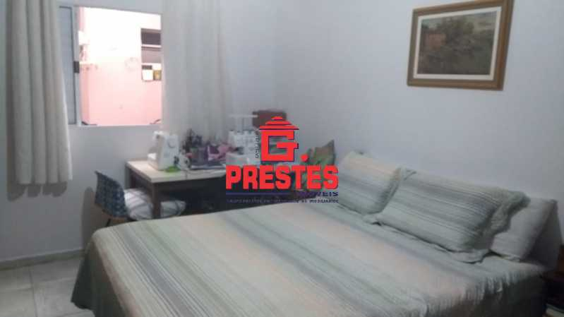 WhatsApp Image 2021-05-08 at 1 - Casa 3 quartos à venda Jardim Wanel Ville V, Sorocaba - R$ 350.000 - STCA30253 - 11