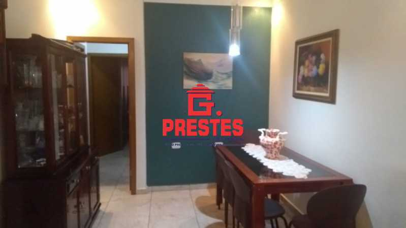 WhatsApp Image 2021-05-08 at 1 - Casa 3 quartos à venda Jardim Wanel Ville V, Sorocaba - R$ 350.000 - STCA30253 - 12