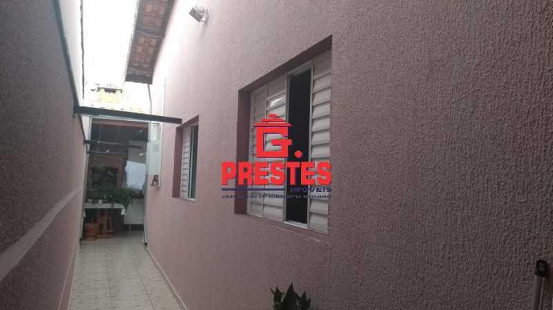 WhatsApp Image 2021-05-08 at 1 - Casa 3 quartos à venda Jardim Wanel Ville V, Sorocaba - R$ 350.000 - STCA30253 - 15