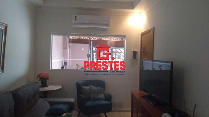 WhatsApp Image 2021-05-08 at 1 - Casa 3 quartos à venda Jardim Wanel Ville V, Sorocaba - R$ 350.000 - STCA30253 - 16