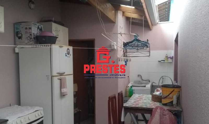 WhatsApp Image 2021-05-08 at 1 - Casa 3 quartos à venda Jardim Wanel Ville V, Sorocaba - R$ 350.000 - STCA30253 - 17