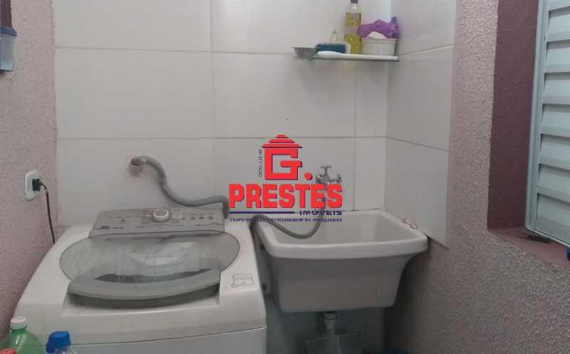 WhatsApp Image 2021-05-08 at 1 - Casa 3 quartos à venda Jardim Wanel Ville V, Sorocaba - R$ 350.000 - STCA30253 - 19