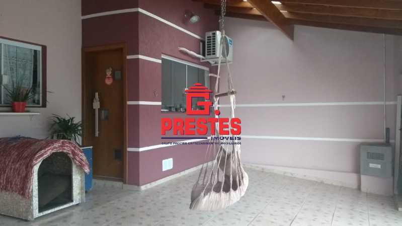 WhatsApp Image 2021-05-08 at 1 - Casa 3 quartos à venda Jardim Wanel Ville V, Sorocaba - R$ 350.000 - STCA30253 - 20