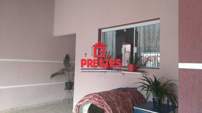 WhatsApp Image 2021-05-08 at 1 - Casa 3 quartos à venda Jardim Wanel Ville V, Sorocaba - R$ 350.000 - STCA30253 - 21