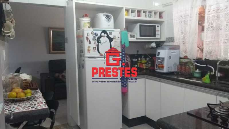 WhatsApp Image 2021-05-08 at 1 - Casa 3 quartos à venda Jardim Wanel Ville V, Sorocaba - R$ 350.000 - STCA30253 - 23