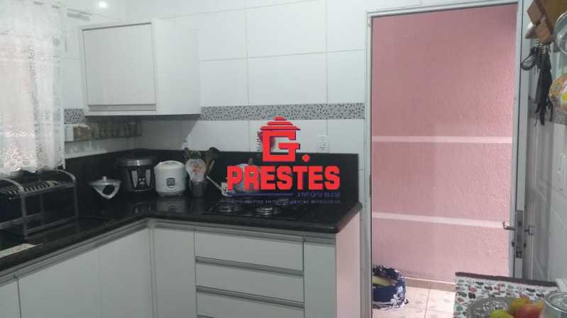WhatsApp Image 2021-05-08 at 1 - Casa 3 quartos à venda Jardim Wanel Ville V, Sorocaba - R$ 350.000 - STCA30253 - 24