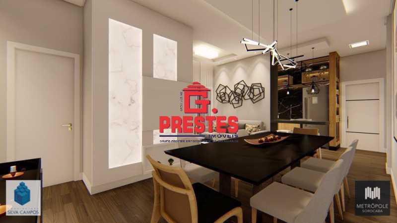 0a3062cf-adad-4ae5-b590-c2fadb - Apartamento 3 quartos à venda Campolim, Sorocaba - R$ 510.000 - STAP30114 - 4