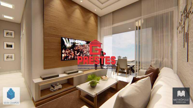 3aa08a5a-1814-4a18-b6f4-b0b6ef - Apartamento 3 quartos à venda Campolim, Sorocaba - R$ 510.000 - STAP30114 - 6