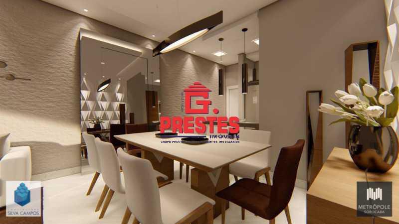 4ee38bc7-68ae-4d44-94cf-bcf7e9 - Apartamento 3 quartos à venda Campolim, Sorocaba - R$ 510.000 - STAP30114 - 8