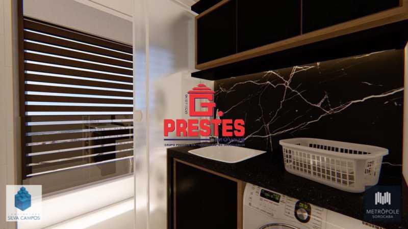 5b9cd4ce-e651-4b82-8ed6-2cabc4 - Apartamento 3 quartos à venda Campolim, Sorocaba - R$ 510.000 - STAP30114 - 9