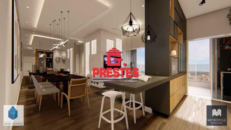2018fb94-3a27-4561-b33a-b9951a - Apartamento 3 quartos à venda Campolim, Sorocaba - R$ 510.000 - STAP30114 - 19