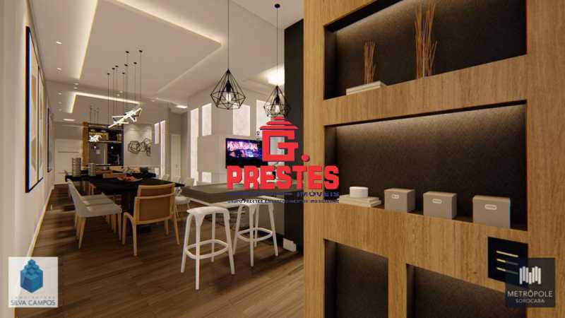 6841d8a0-1ec9-45e8-a680-973b68 - Apartamento 3 quartos à venda Campolim, Sorocaba - R$ 510.000 - STAP30114 - 20
