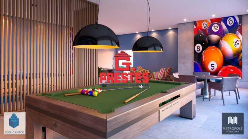 aa5f22c1-ca2b-4b18-bf9b-f4a80b - Apartamento 3 quartos à venda Campolim, Sorocaba - R$ 510.000 - STAP30114 - 23