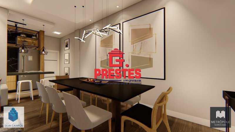 b35b3f06-3667-44d9-a4da-47ef78 - Apartamento 3 quartos à venda Campolim, Sorocaba - R$ 510.000 - STAP30114 - 24