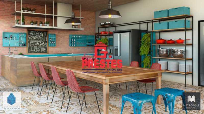 b75ffbd8-e9f0-41ac-90d2-1404a1 - Apartamento 3 quartos à venda Campolim, Sorocaba - R$ 510.000 - STAP30114 - 26
