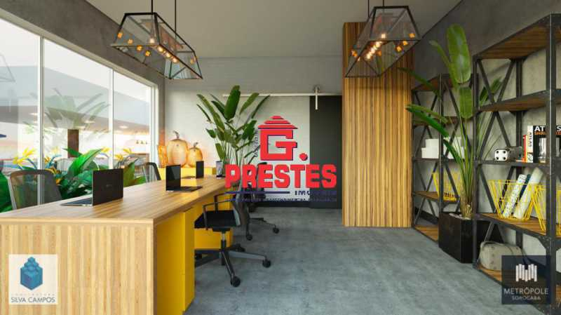 bc2cbeb3-76cb-47ea-82d4-bc71aa - Apartamento 3 quartos à venda Campolim, Sorocaba - R$ 510.000 - STAP30114 - 27