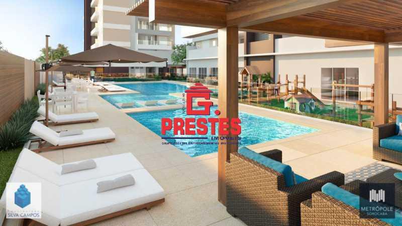 bf8d6366-05ed-4bd4-87aa-8eea51 - Apartamento 3 quartos à venda Campolim, Sorocaba - R$ 510.000 - STAP30114 - 28