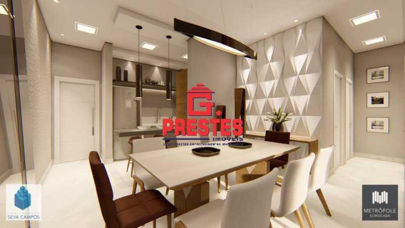 c5ea1dee-b253-4691-8fb8-a70cd8 - Apartamento 3 quartos à venda Campolim, Sorocaba - R$ 510.000 - STAP30114 - 29