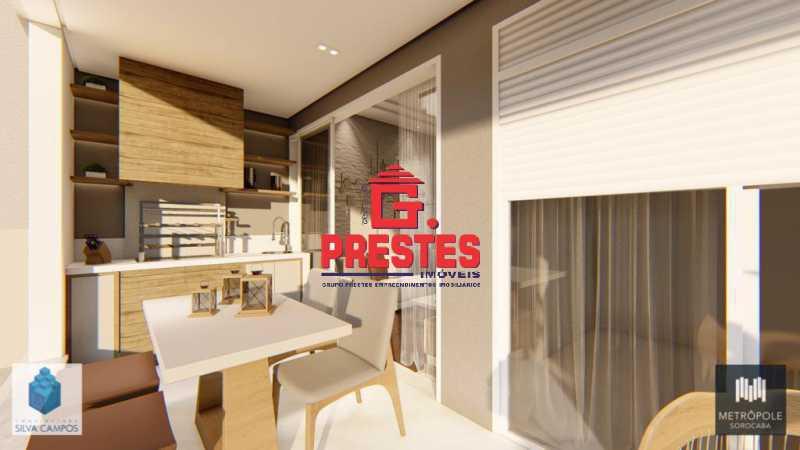 c32e674b-878e-493f-a69a-321f2f - Apartamento 3 quartos à venda Campolim, Sorocaba - R$ 510.000 - STAP30114 - 31