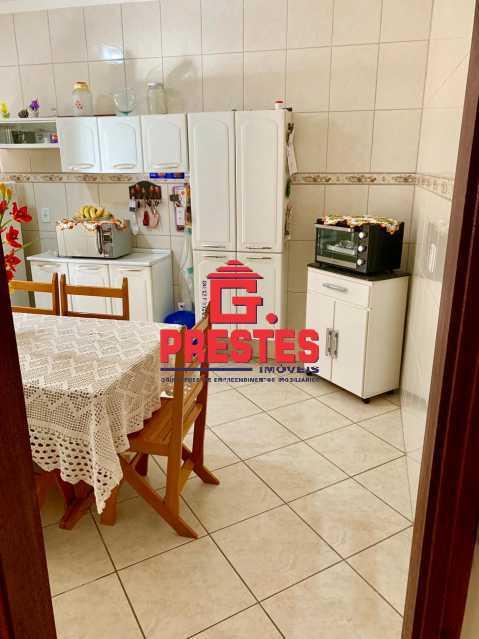WhatsApp Image 2021-05-11 at 1 - Casa 3 quartos à venda Jardim Wanel Ville IV, Sorocaba - R$ 320.000 - STCA30256 - 3