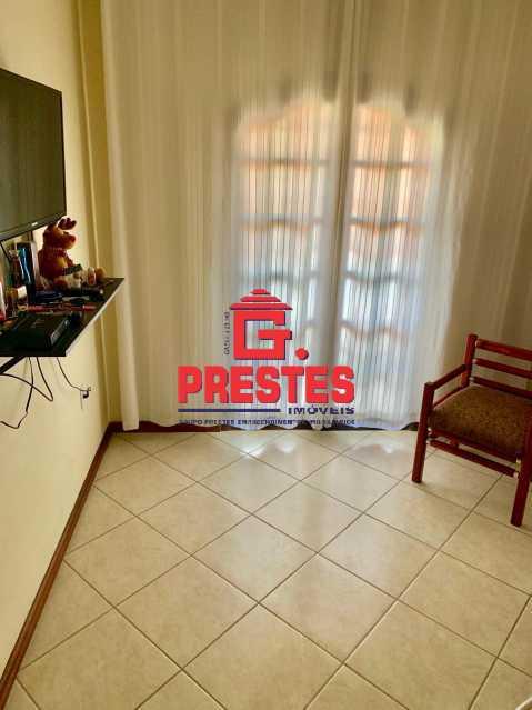 WhatsApp Image 2021-05-11 at 1 - Casa 3 quartos à venda Jardim Wanel Ville IV, Sorocaba - R$ 320.000 - STCA30256 - 5