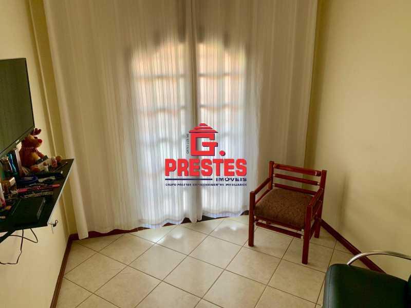 WhatsApp Image 2021-05-11 at 1 - Casa 3 quartos à venda Jardim Wanel Ville IV, Sorocaba - R$ 320.000 - STCA30256 - 7
