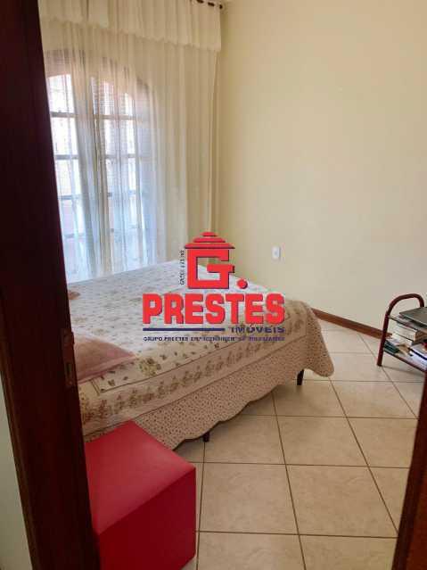 WhatsApp Image 2021-05-11 at 1 - Casa 3 quartos à venda Jardim Wanel Ville IV, Sorocaba - R$ 320.000 - STCA30256 - 9