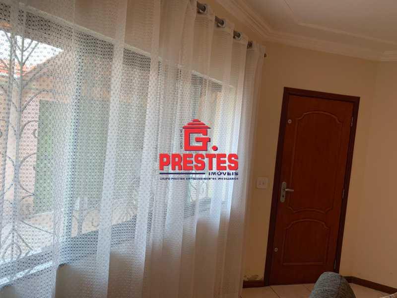 WhatsApp Image 2021-05-11 at 1 - Casa 3 quartos à venda Jardim Wanel Ville IV, Sorocaba - R$ 320.000 - STCA30256 - 12