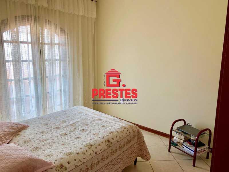 WhatsApp Image 2021-05-11 at 1 - Casa 3 quartos à venda Jardim Wanel Ville IV, Sorocaba - R$ 320.000 - STCA30256 - 15